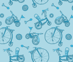 Rrrpyjama_blue_bicycles_comment_143678_preview