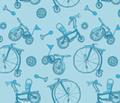 Rrrpyjama_blue_bicycles_comment_143678_thumb