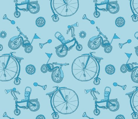 Rrrpyjama_blue_bicycles_shop_preview