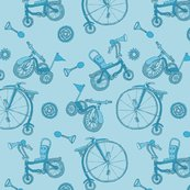 Rrrpyjama_blue_bicycles_shop_thumb
