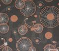 Rrrrr452_bicycles_and_wheels_original_fixed_copy1_comment_239546_thumb