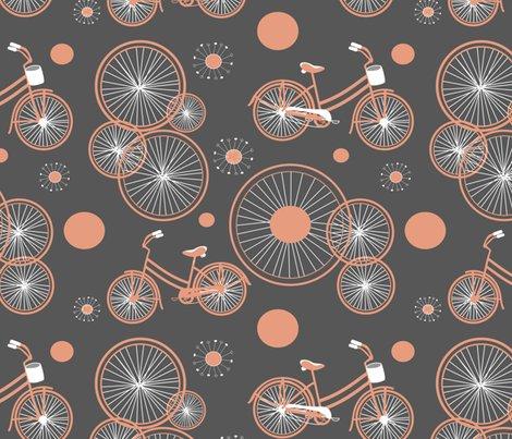 Rrrrr452_bicycles_and_wheels_original_fixed_copy1_shop_preview