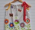 Rrrrrrfinalretroflowerpanelnew_comment_195820_thumb