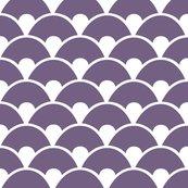 Motifecailleviolet_shop_thumb