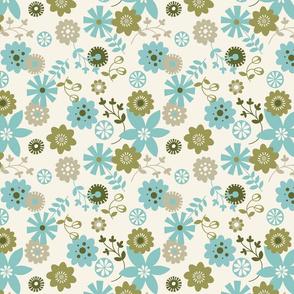 Mod_Floral_01a