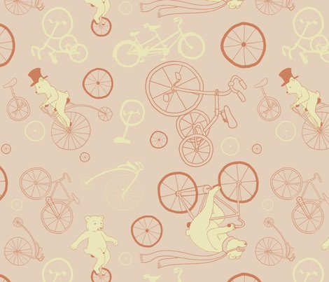 Rrrbears_on_bicycles_shop_preview