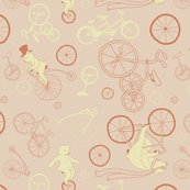 Rrrbears_on_bicycles_shop_thumb