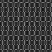 Rtalihexgrid_smallerwithhighercontrast_final__shop_thumb