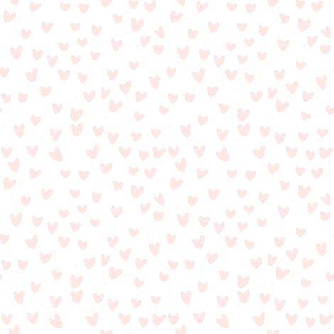 Rrrcestlaviv_blushhearts_shop_preview