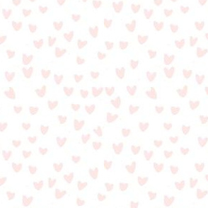 cestlaviv_MINI BLUSH HEARTS by C'EST LA VIV