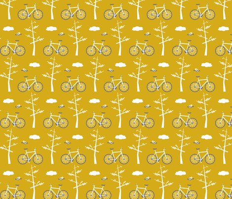 Rrbicycle_repeat_3_smaller_scale_converted_to_artboard-2_shop_preview