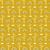Rrbicycle_repeat_3_smaller_scale_converted_to_artboard-2_shop_thumb