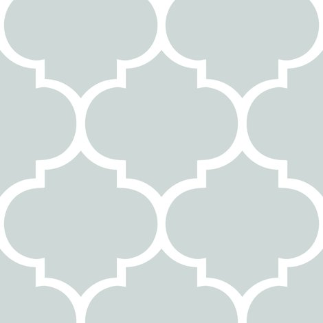 Rrrrpattern_shape_white_shop_preview