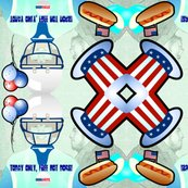 Rrfree_hot_dogs_shop_thumb
