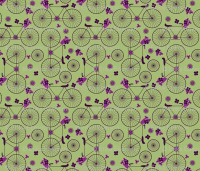 bicycle_flowers_1