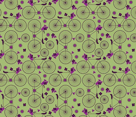Rrrbicycle_flowers_1_shop_preview