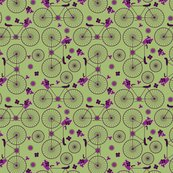 Rrrbicycle_flowers_1_shop_thumb