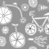 Rrrrbike_repeat2grey_shop_thumb