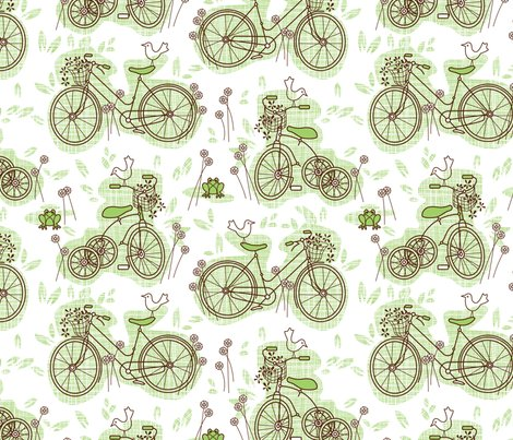 Rrrrbicycle_garden_art_2_shop_preview