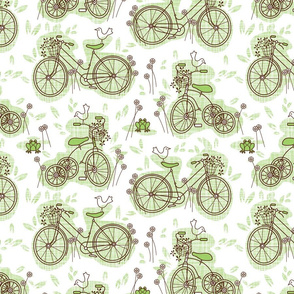 Rrrrbicycle_garden_art_2_shop_thumb
