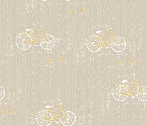 Rrrrles_oiseaux_et_une_bicyclette_600dpi-01_shop_preview