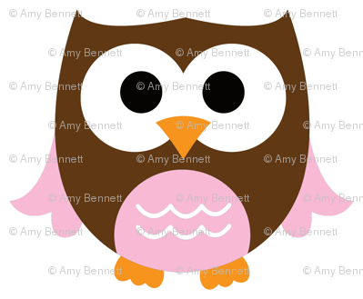 owl-2-ch