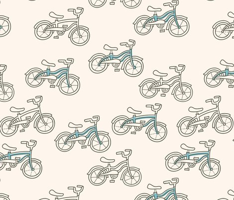 Rrrlittlebluebike_shop_preview