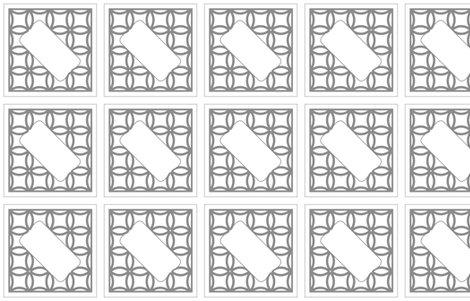 Rrrguestbook_square_all_gray_no_words.studio.pdf_shop_preview