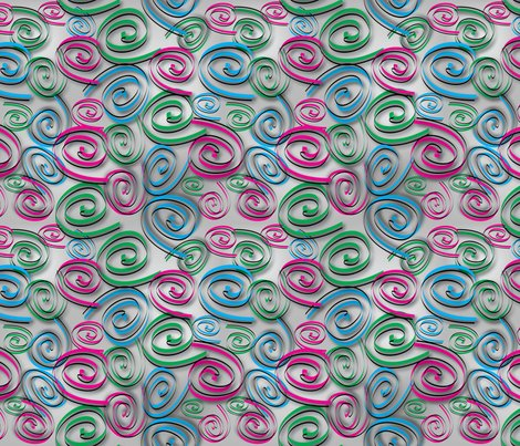 Rrfabulous_spirals_shop_preview