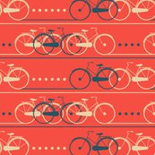 Rbike_lane_-_red_revised_shop_thumb