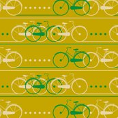 Rrrbike_lane_-_yellow2_shop_thumb