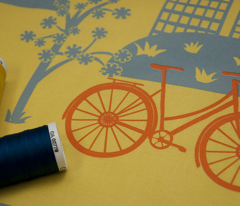 Rrrrcity_bikes_yellow_rev_final_comment_152749_preview