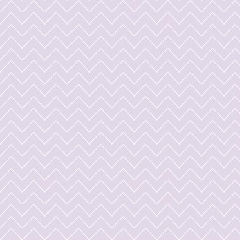owly_chevron_pink
