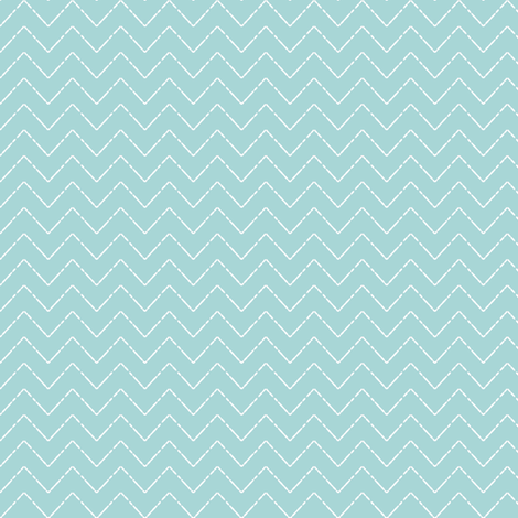 owly_chevron_blue