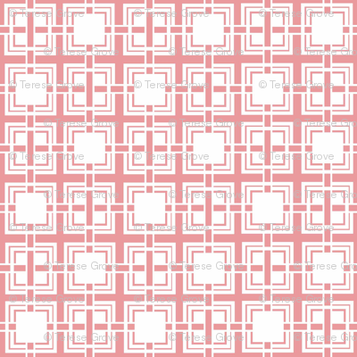 Pink_Weave