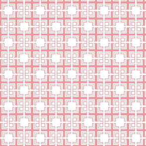 Pink_Weave_ii