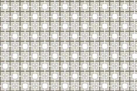 Rrtaupe_weave_ii_shop_preview