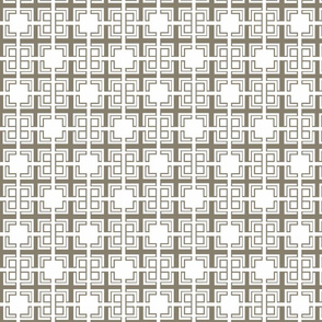 Taupe_Weave_ii