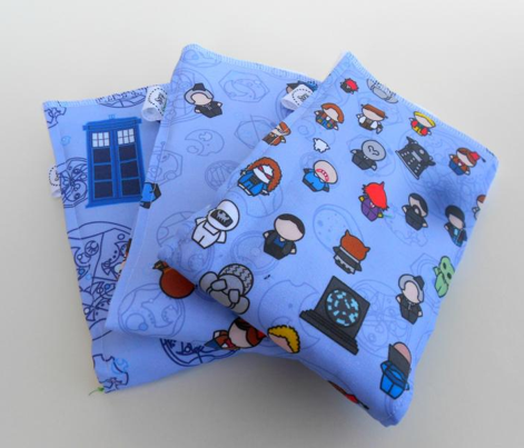 Rrspoonflower31_-_dr_who_-_redesign_-_half_size_comment_534489_preview