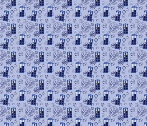 Rrspoonflower31_-_dr_who_-_redesign_-_half_size_shop_preview