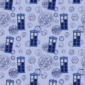 Rrspoonflower31_-_dr_who_-_redesign_-_half_size_shop_thumb