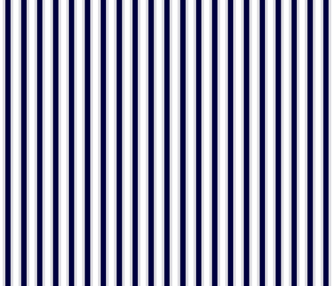 stripes for Lindas boy fabric by camillacarraher on Spoonflower - custom fabric