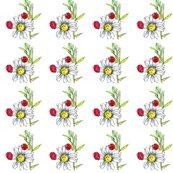 Rrrbug_ladybugs_daisy_shop_thumb