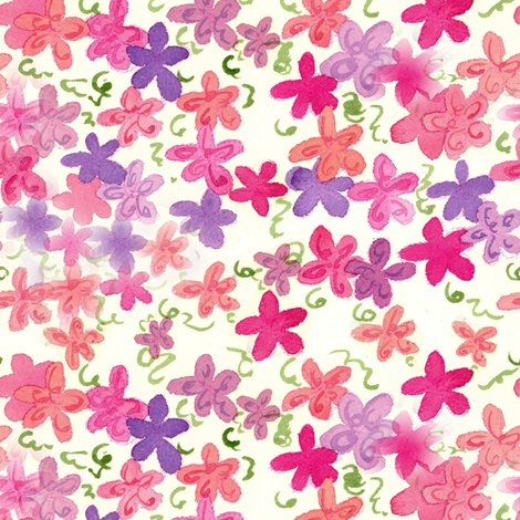 Rrpink_flowers_shop_preview