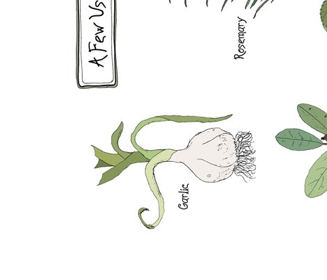 Rrrrranna-herbs_shop_preview