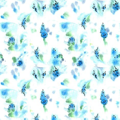 Rrrflower_blues_fabric_copy_shop_preview