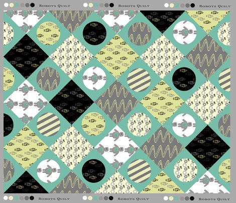 Rrrrobotscheaterquilt_shop_preview