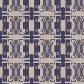 Rrrrwallpaper_abstract_greek_horse_ed_ed_shop_thumb