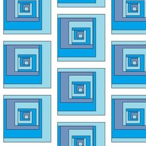 block_blue