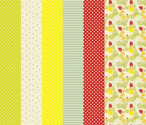 Rrnasturtium_vintage_sampler_shop_preview